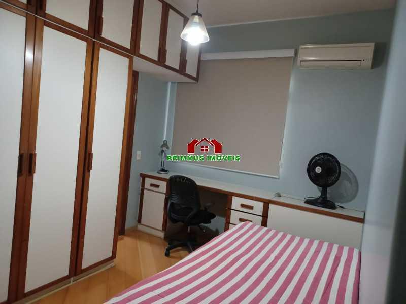 WhatsApp Image 2021-07-15 at 0 - Apartamento 4 quartos à venda Jardim Guanabara, Rio de Janeiro - R$ 1.100.000 - VPAP40002 - 7