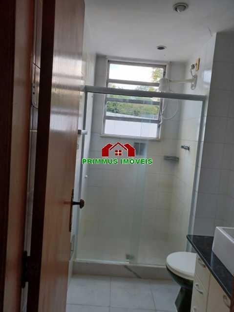 WhatsApp Image 2021-07-15 at 0 - Apartamento 4 quartos à venda Jardim Guanabara, Rio de Janeiro - R$ 1.100.000 - VPAP40002 - 8
