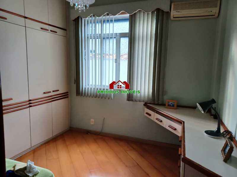 WhatsApp Image 2021-07-15 at 0 - Apartamento 4 quartos à venda Jardim Guanabara, Rio de Janeiro - R$ 1.100.000 - VPAP40002 - 9