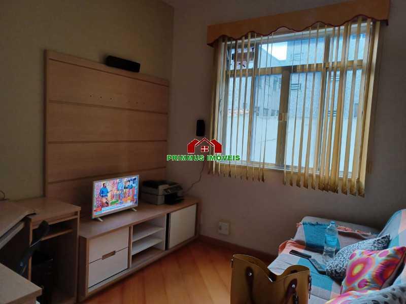 WhatsApp Image 2021-07-15 at 0 - Apartamento 4 quartos à venda Jardim Guanabara, Rio de Janeiro - R$ 1.100.000 - VPAP40002 - 10