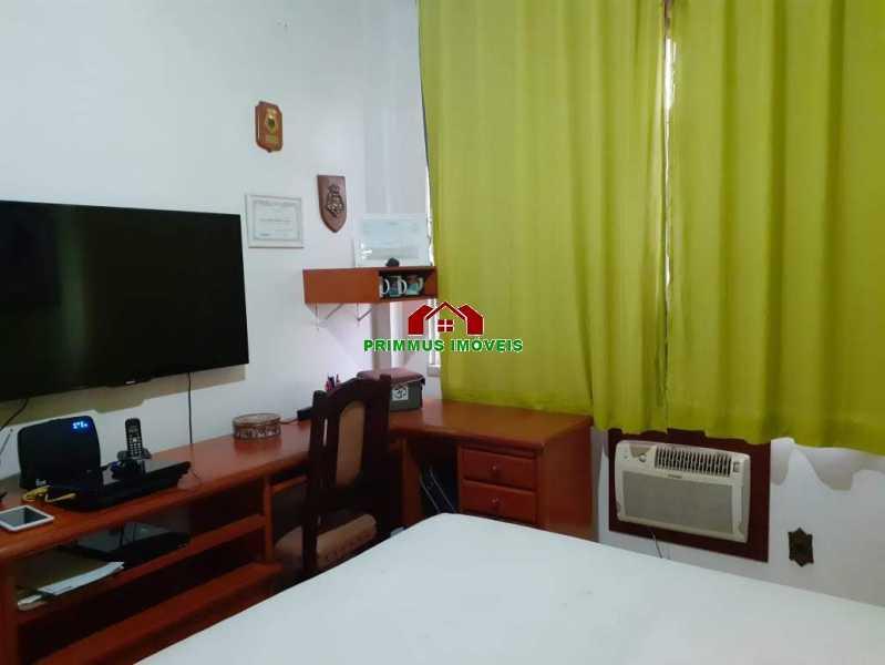 0ef5cdab-981e-425e-bc50-3ed335 - Apartamento 2 quartos à venda Olaria, Rio de Janeiro - R$ 320.000 - VPAP20051 - 1