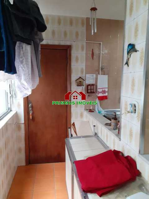 1cf5593b-2586-4d91-a3cf-a6ed4f - Apartamento 2 quartos à venda Olaria, Rio de Janeiro - R$ 320.000 - VPAP20051 - 4