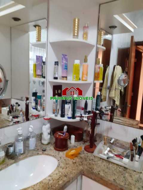 3bf2e7fb-f692-42c8-85ff-1e1905 - Apartamento 2 quartos à venda Olaria, Rio de Janeiro - R$ 320.000 - VPAP20051 - 5