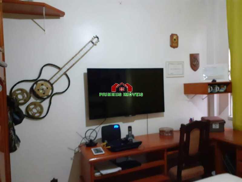 4f4c7ad4-ca7a-42b3-96bf-122e09 - Apartamento 2 quartos à venda Olaria, Rio de Janeiro - R$ 320.000 - VPAP20051 - 7