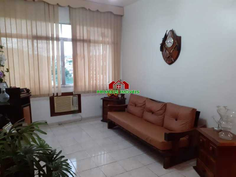 5e1bc0bd-b3f6-4dcf-89c1-9d5954 - Apartamento 2 quartos à venda Olaria, Rio de Janeiro - R$ 320.000 - VPAP20051 - 8