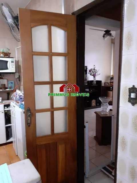 6af15669-ba62-465a-af56-022e1a - Apartamento 2 quartos à venda Olaria, Rio de Janeiro - R$ 320.000 - VPAP20051 - 9