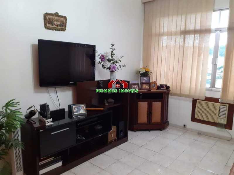 8ed0dace-5b0a-4240-8c17-23db8a - Apartamento 2 quartos à venda Olaria, Rio de Janeiro - R$ 320.000 - VPAP20051 - 10