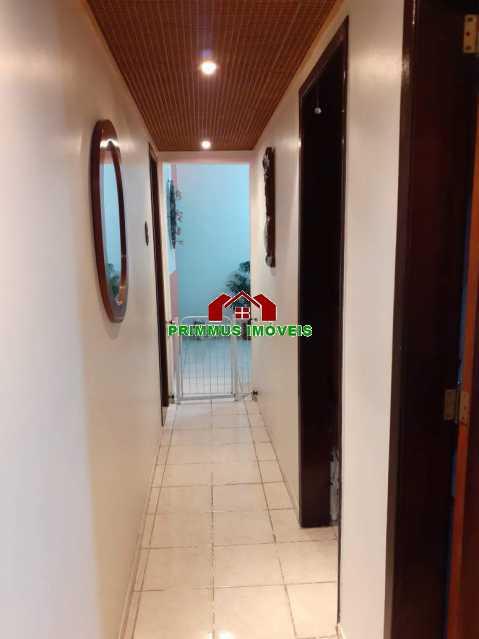 17c359bd-dd38-4ee2-97e2-7b244f - Apartamento 2 quartos à venda Olaria, Rio de Janeiro - R$ 320.000 - VPAP20051 - 11