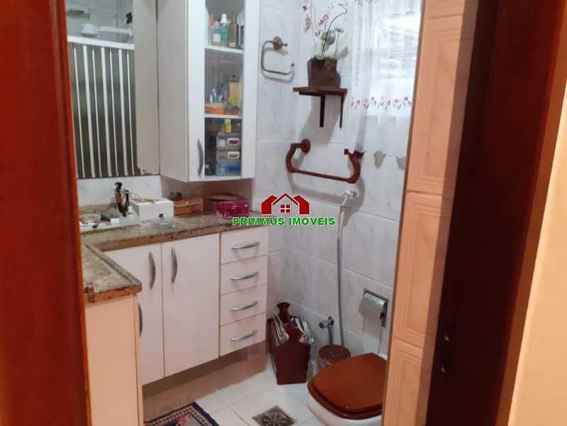 31b66e0f-4659-4ad3-8ddf-3afefd - Apartamento 2 quartos à venda Olaria, Rio de Janeiro - R$ 320.000 - VPAP20051 - 12