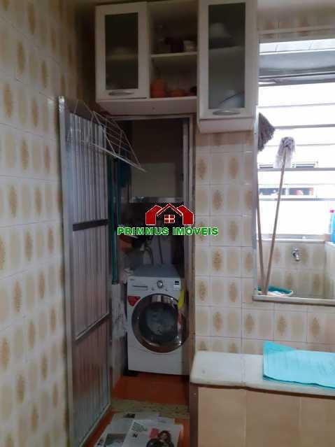 39ddd80a-c06c-4e60-bbf2-c8e4f5 - Apartamento 2 quartos à venda Olaria, Rio de Janeiro - R$ 320.000 - VPAP20051 - 13