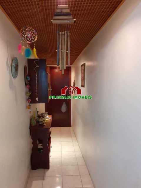 726bcf40-b1ff-4663-ad85-fa7863 - Apartamento 2 quartos à venda Olaria, Rio de Janeiro - R$ 320.000 - VPAP20051 - 14