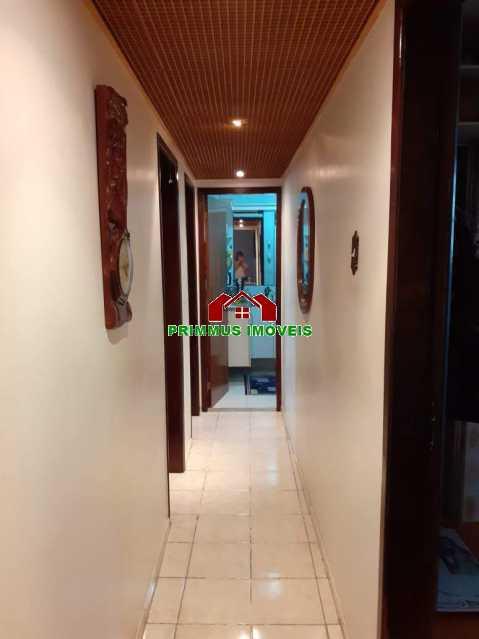 1596b403-4300-4404-9dfd-63e9f3 - Apartamento 2 quartos à venda Olaria, Rio de Janeiro - R$ 320.000 - VPAP20051 - 15