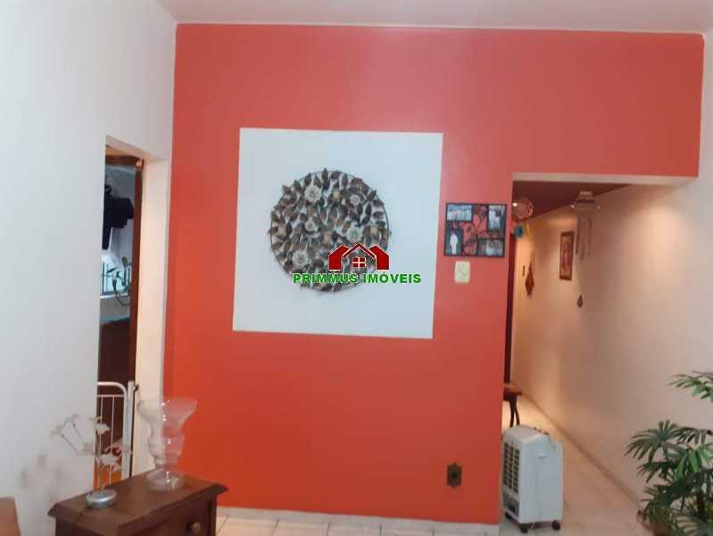 3549b1db-b230-494b-9dce-8e7978 - Apartamento 2 quartos à venda Olaria, Rio de Janeiro - R$ 320.000 - VPAP20051 - 16