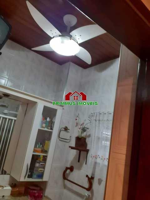 4397a4fd-885f-4b73-9036-13fbbb - Apartamento 2 quartos à venda Olaria, Rio de Janeiro - R$ 320.000 - VPAP20051 - 17