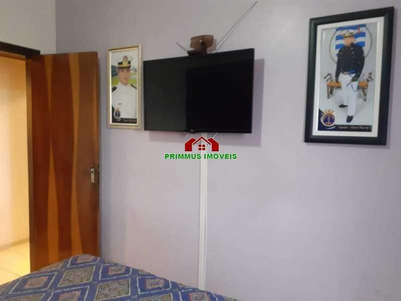 6202bced-1055-4a7a-bb0e-4b2416 - Apartamento 2 quartos à venda Olaria, Rio de Janeiro - R$ 320.000 - VPAP20051 - 18