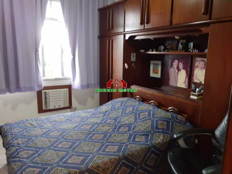 9875bfab-8404-4fec-ac9d-e6c69d - Apartamento 2 quartos à venda Olaria, Rio de Janeiro - R$ 320.000 - VPAP20051 - 20