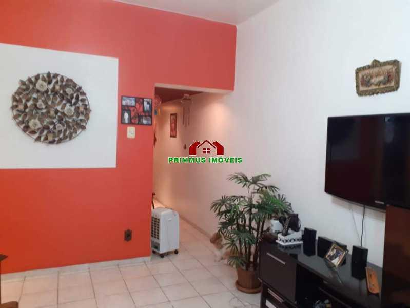 a51de745-c860-46d8-8838-7b7ce4 - Apartamento 2 quartos à venda Olaria, Rio de Janeiro - R$ 320.000 - VPAP20051 - 21