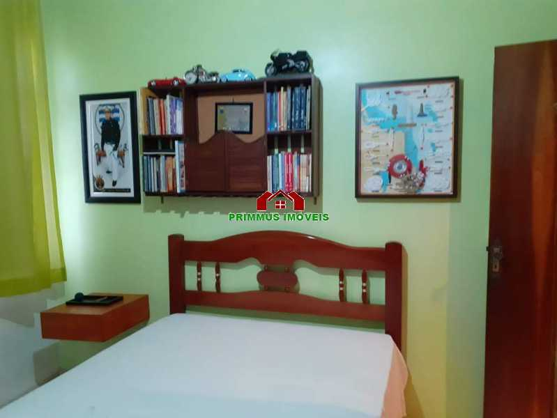 ddb220ee-679c-4ac6-bfae-e3c386 - Apartamento 2 quartos à venda Olaria, Rio de Janeiro - R$ 320.000 - VPAP20051 - 23