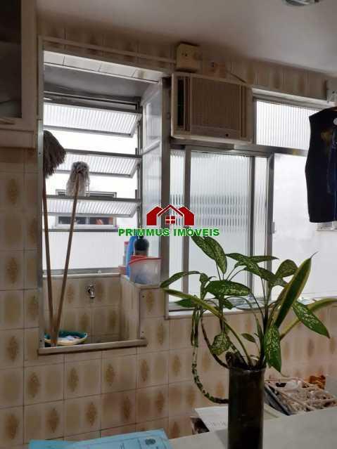 e6620c13-a435-4a16-8a5a-7890ff - Apartamento 2 quartos à venda Olaria, Rio de Janeiro - R$ 320.000 - VPAP20051 - 24