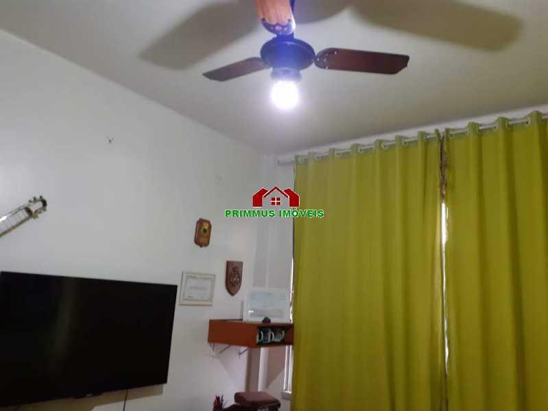 f704597c-313c-4f36-8d40-033d66 - Apartamento 2 quartos à venda Olaria, Rio de Janeiro - R$ 320.000 - VPAP20051 - 25