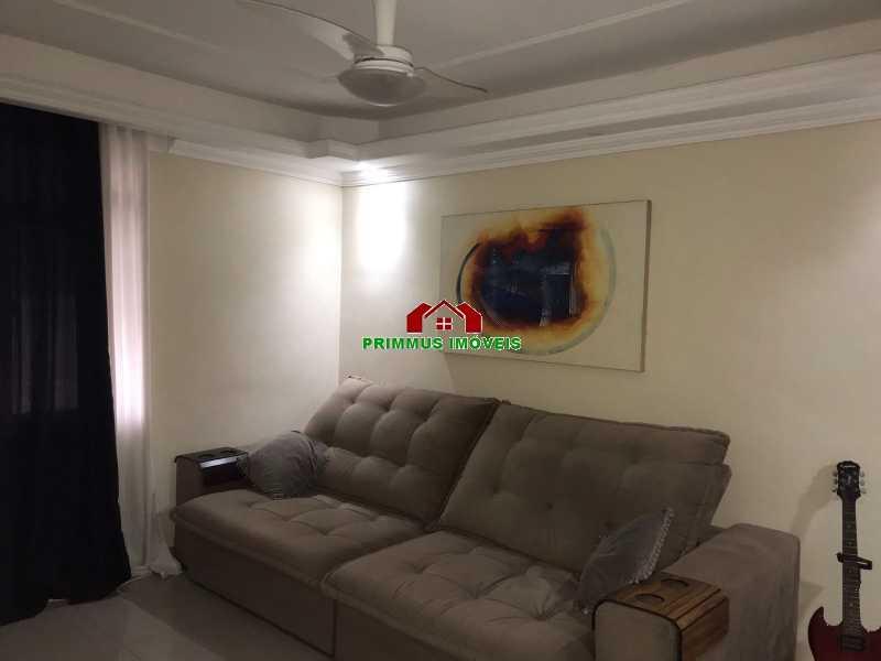 01cacc06-5412-442d-affd-fb4485 - Apartamento 2 quartos à venda Penha Circular, Rio de Janeiro - R$ 270.000 - VPAP20054 - 3