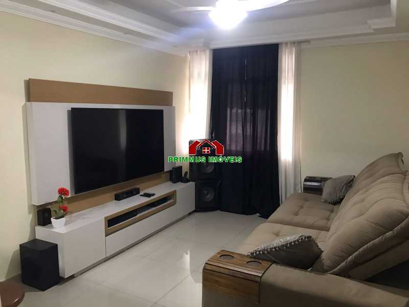 2e08ed28-37c5-438d-b4fd-2cdc68 - Apartamento 2 quartos à venda Penha Circular, Rio de Janeiro - R$ 270.000 - VPAP20054 - 1