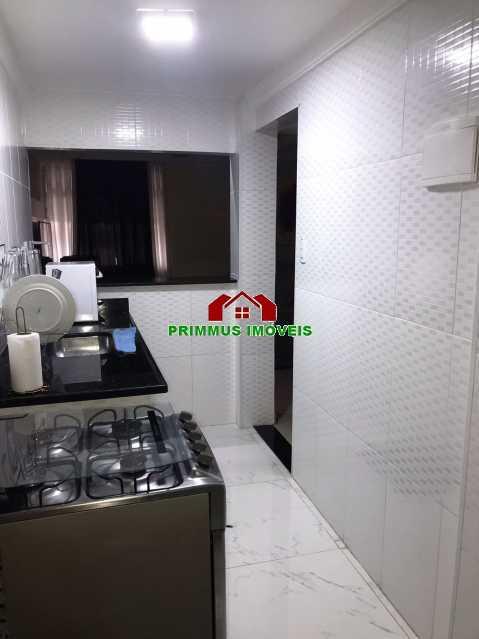 7e9532b6-1bf1-47a8-96ec-abd0ac - Apartamento 2 quartos à venda Penha Circular, Rio de Janeiro - R$ 270.000 - VPAP20054 - 4