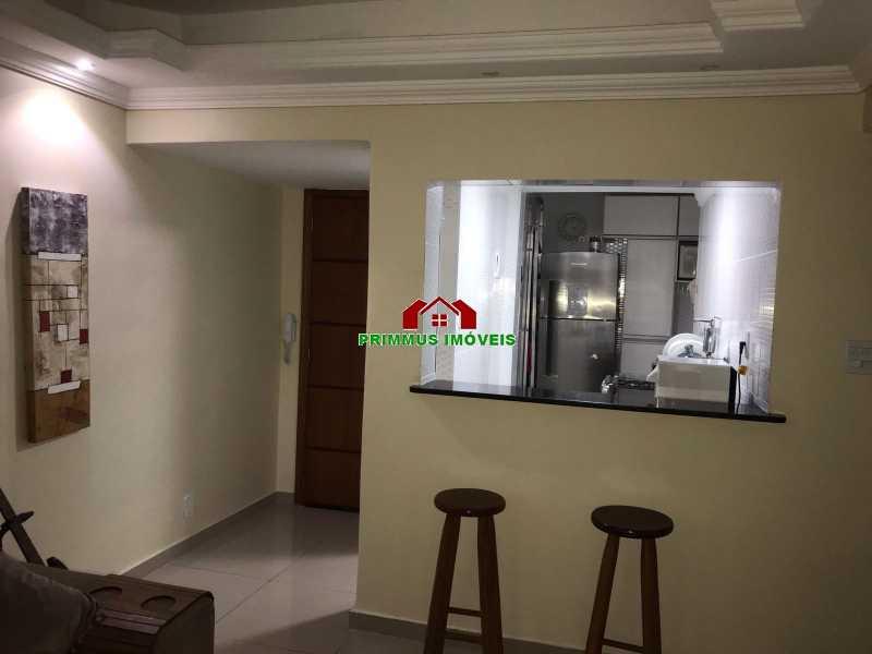 8bbc11aa-9610-4b5a-8fd5-ab7965 - Apartamento 2 quartos à venda Penha Circular, Rio de Janeiro - R$ 270.000 - VPAP20054 - 6
