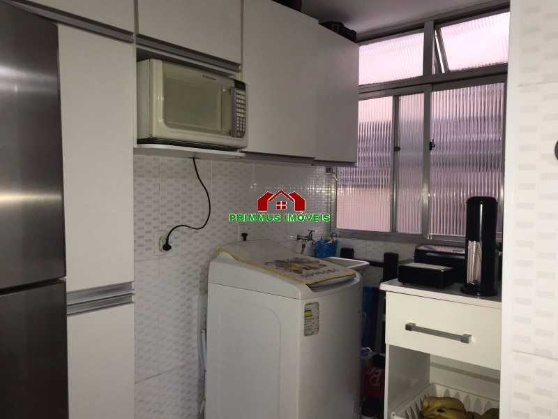 32c55d07-358a-4618-bfab-e095bc - Apartamento 2 quartos à venda Penha Circular, Rio de Janeiro - R$ 270.000 - VPAP20054 - 7