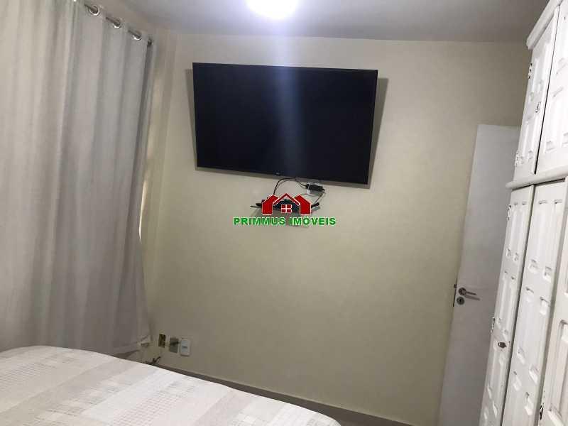 43c308f0-78b1-42db-89b2-6687cd - Apartamento 2 quartos à venda Penha Circular, Rio de Janeiro - R$ 270.000 - VPAP20054 - 8
