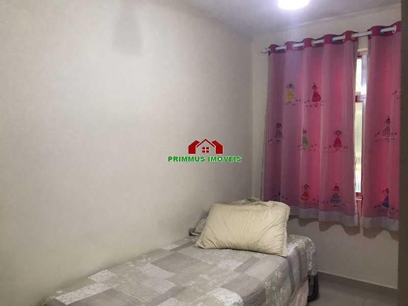 52e1b97e-1b05-49d3-8487-02536f - Apartamento 2 quartos à venda Penha Circular, Rio de Janeiro - R$ 270.000 - VPAP20054 - 9