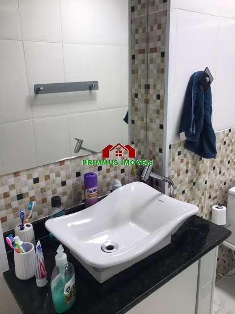54e283be-d47b-4fa6-960d-6eed05 - Apartamento 2 quartos à venda Penha Circular, Rio de Janeiro - R$ 270.000 - VPAP20054 - 10