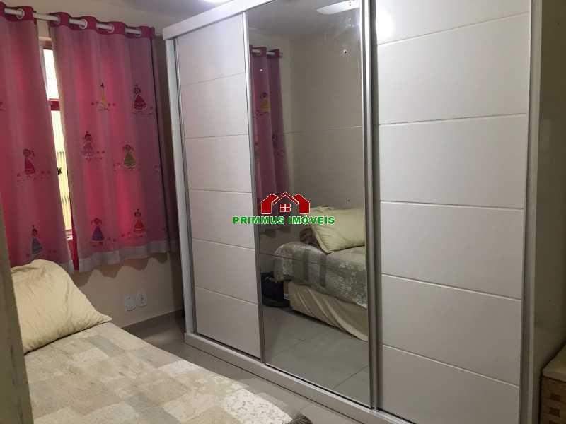 502a5f94-44b3-4991-8605-a70070 - Apartamento 2 quartos à venda Penha Circular, Rio de Janeiro - R$ 270.000 - VPAP20054 - 11