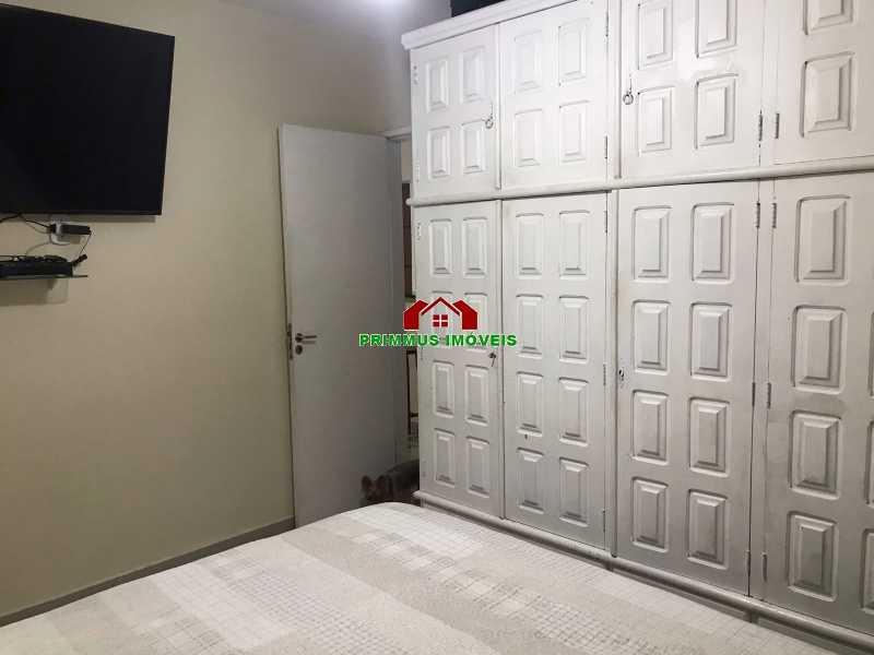 631ccf00-3977-4b02-9c5a-9468f9 - Apartamento 2 quartos à venda Penha Circular, Rio de Janeiro - R$ 270.000 - VPAP20054 - 12