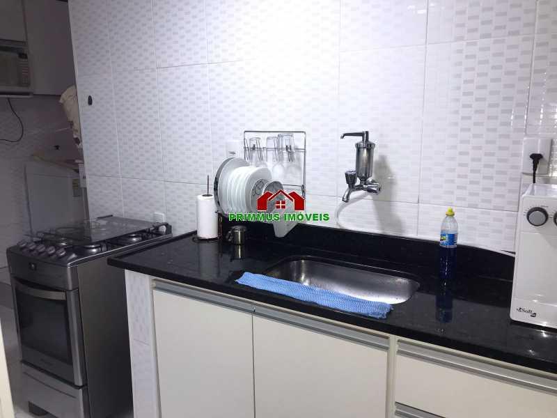 1297a88f-b57d-4ddf-a0e8-4ee4fa - Apartamento 2 quartos à venda Penha Circular, Rio de Janeiro - R$ 270.000 - VPAP20054 - 13
