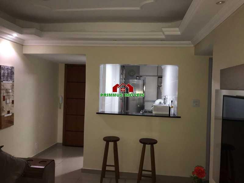5053f467-bdc4-4bce-a902-1550cf - Apartamento 2 quartos à venda Penha Circular, Rio de Janeiro - R$ 270.000 - VPAP20054 - 14