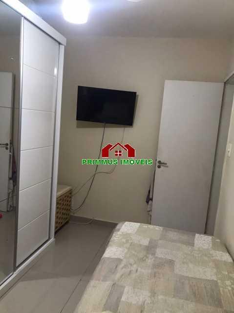 5650b96d-2053-4ef0-9f9e-353618 - Apartamento 2 quartos à venda Penha Circular, Rio de Janeiro - R$ 270.000 - VPAP20054 - 15