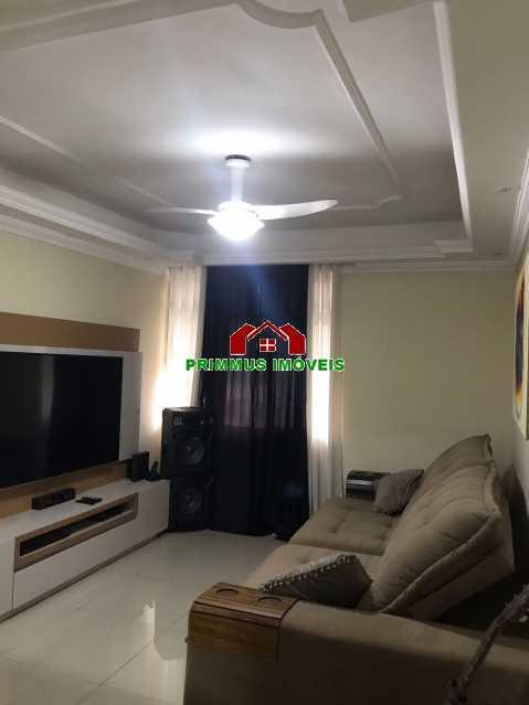 a8b84e83-4ea0-452c-8870-2f833f - Apartamento 2 quartos à venda Penha Circular, Rio de Janeiro - R$ 270.000 - VPAP20054 - 16
