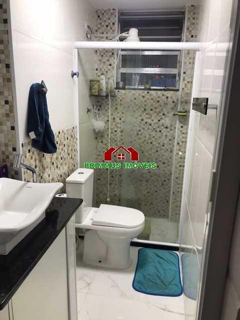 a58b9115-a206-47bf-a78c-94bf0d - Apartamento 2 quartos à venda Penha Circular, Rio de Janeiro - R$ 270.000 - VPAP20054 - 17