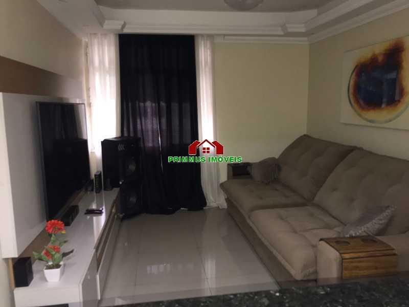 ab46f903-1a8c-4e5f-9d6f-b6ca74 - Apartamento 2 quartos à venda Penha Circular, Rio de Janeiro - R$ 270.000 - VPAP20054 - 18