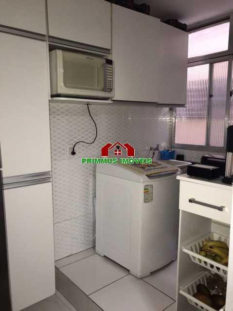 b7bf81f6-7232-440f-9634-006fdd - Apartamento 2 quartos à venda Penha Circular, Rio de Janeiro - R$ 270.000 - VPAP20054 - 20