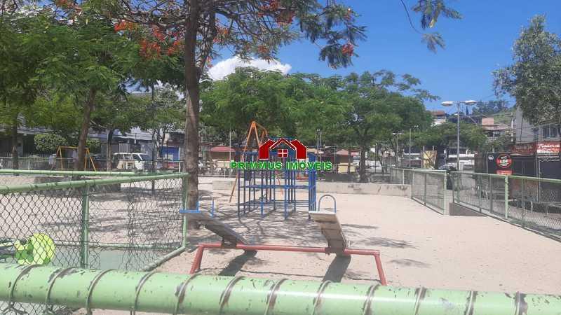 c083ef84-a2eb-42e9-b88a-9f057a - Apartamento 2 quartos à venda Penha Circular, Rio de Janeiro - R$ 270.000 - VPAP20054 - 23