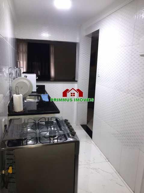 de0e9316-d6ad-4718-8f16-51af42 - Apartamento 2 quartos à venda Penha Circular, Rio de Janeiro - R$ 270.000 - VPAP20054 - 24