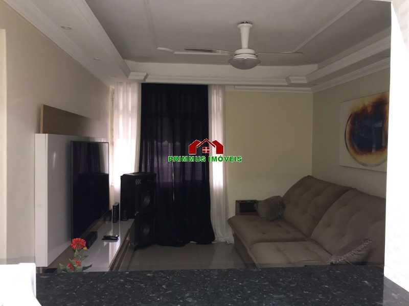 deee72ea-23cf-46ce-96e0-6a1764 - Apartamento 2 quartos à venda Penha Circular, Rio de Janeiro - R$ 270.000 - VPAP20054 - 25