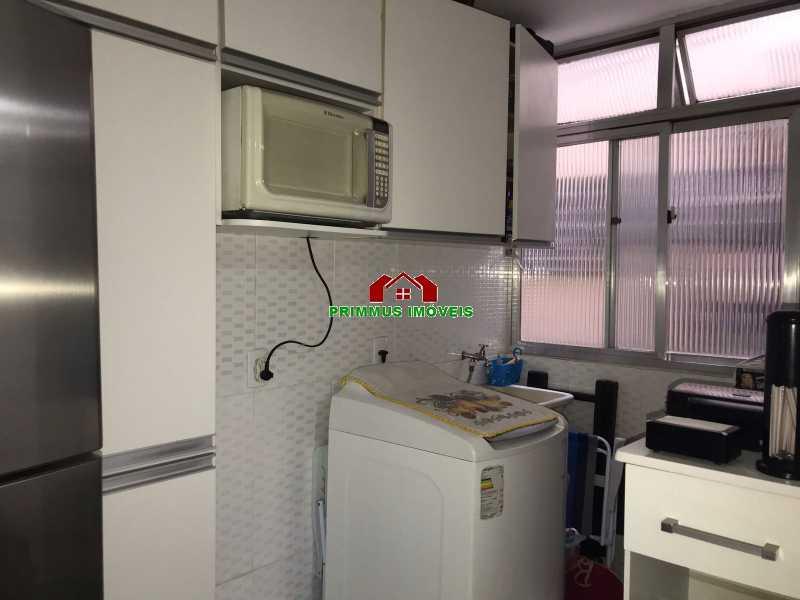 e442c7ca-a2aa-4b02-9103-9b7fa6 - Apartamento 2 quartos à venda Penha Circular, Rio de Janeiro - R$ 270.000 - VPAP20054 - 26