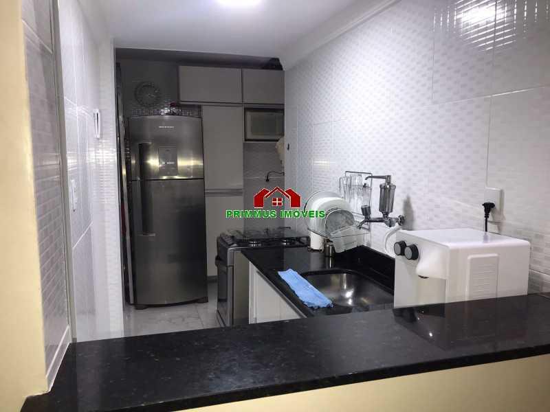 eeee325f-1a0a-43ab-b7fe-5504cb - Apartamento 2 quartos à venda Penha Circular, Rio de Janeiro - R$ 270.000 - VPAP20054 - 27