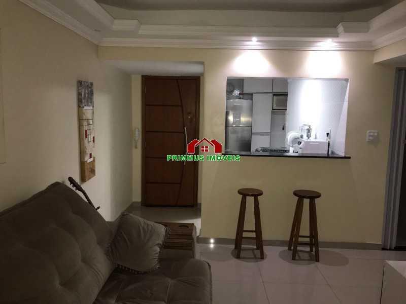 f783946d-2624-43b2-b5c6-a2fa38 - Apartamento 2 quartos à venda Penha Circular, Rio de Janeiro - R$ 270.000 - VPAP20054 - 28