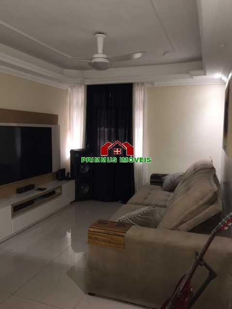 fb0fc5b8-3a67-4846-8d26-e95302 - Apartamento 2 quartos à venda Penha Circular, Rio de Janeiro - R$ 270.000 - VPAP20054 - 29