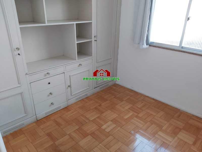 WhatsApp Image 2021-09-01 at 1 - Apartamento 3 quartos à venda Jardim Guanabara, Rio de Janeiro - R$ 480.000 - VPAP30014 - 3