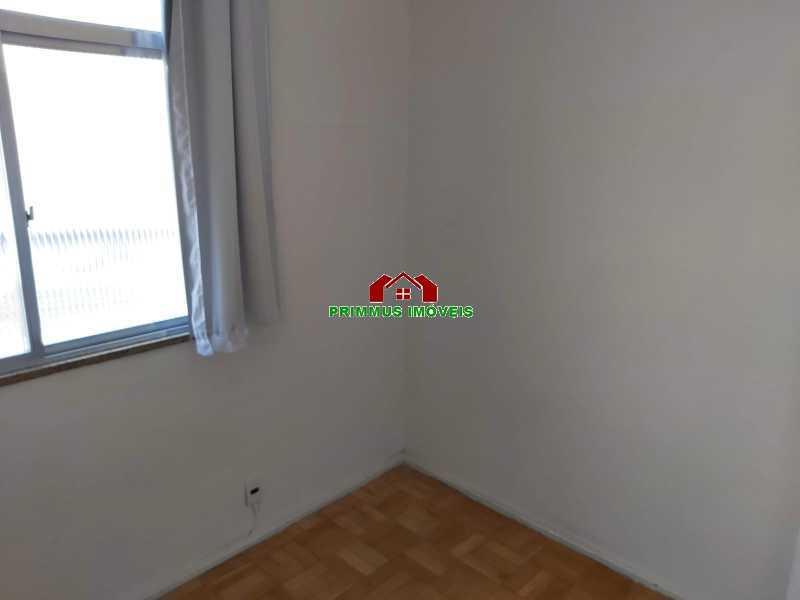 WhatsApp Image 2021-09-01 at 1 - Apartamento 3 quartos à venda Jardim Guanabara, Rio de Janeiro - R$ 480.000 - VPAP30014 - 4